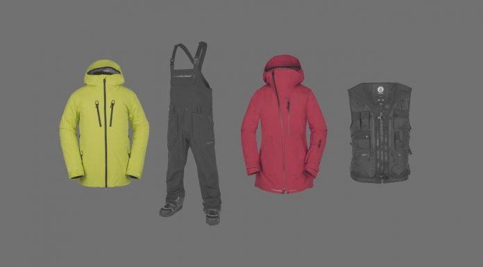 Prime-Snowboarding-Brand-Guide-Volcom-000