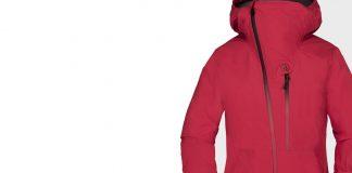 Prime-Snowboarding-Brand-Guide-Volcom-12