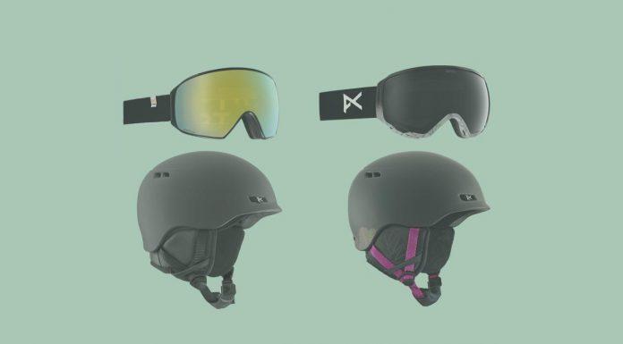 Prime-Snowboarding-Brand-Guide-anon-00