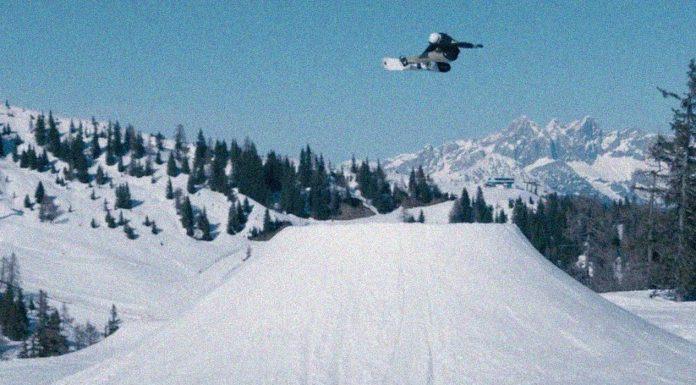 Prime-Snowboarding-Clemens-Millauer-01