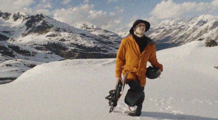 Prime-Snowboarding-Elias-Elhardt-Kaunertal-01