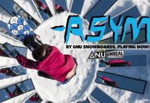 Prime-Snowboarding-Gnu-Asym-the-movie-01