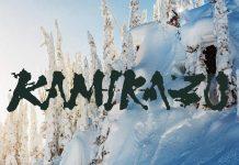 Prime-Snowboarding-Kazu-Kokubo-Kamikazu-01