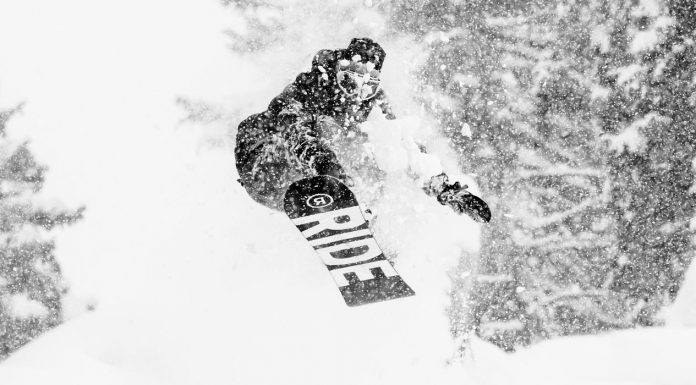 Prime-Snowboarding-Laax-Hibernation-01