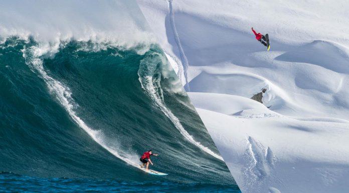 Prime-Snowboarding-Mat-Crepel-Shaka-01