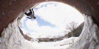 Prime-Snowboarding-Melodrama-Teaser-01