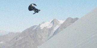 Prime-Snowboarding-Nitro-Team-Saas-Fee-01