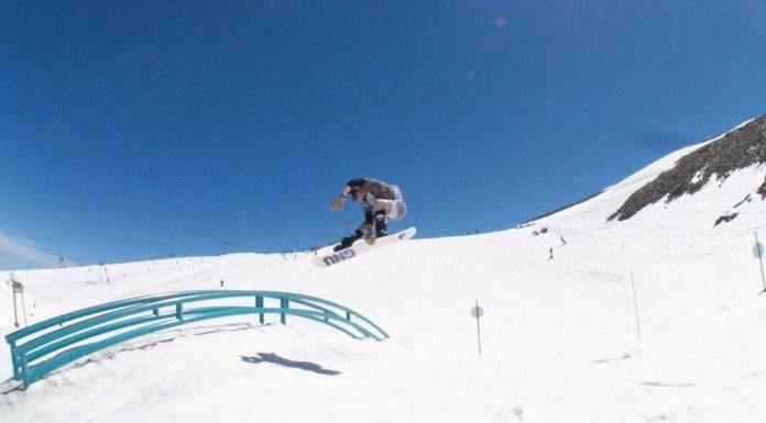 Prime-Snowboarding-Olivier-Gittler-01
