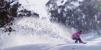 Prime-Snowboarding-Roope-Tonteri-Australien-03