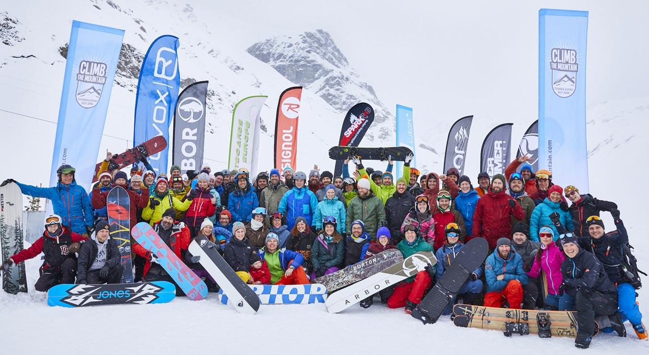 Prime-Snowboarding-Splitboards-Europe-01