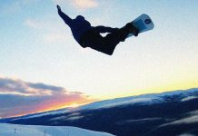 Prime-Snowboarding-Stale-Sandbech-22