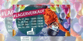 Prime-Snowboarding-Warehouse-One-Lagerverkauf-02