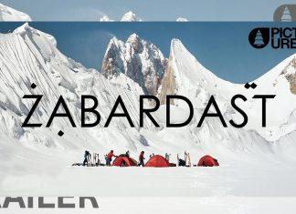 Prime-Snowboarding-Zabardast-01