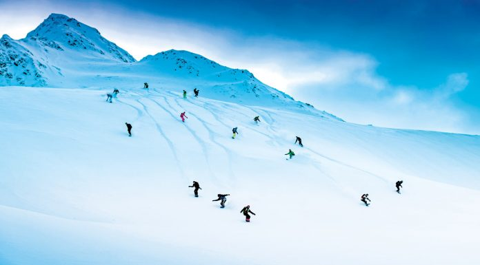 Prime-Snowboarding-elooa-2018-01