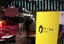 Prime-Sports-Ispo-2019-01