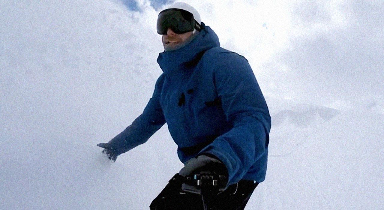 Prime-Snowboarding-1457-Avalanche-Training-Center-Bivio-01