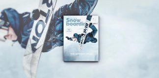 Prime-Snowboarding-16-Internet-Issue-01