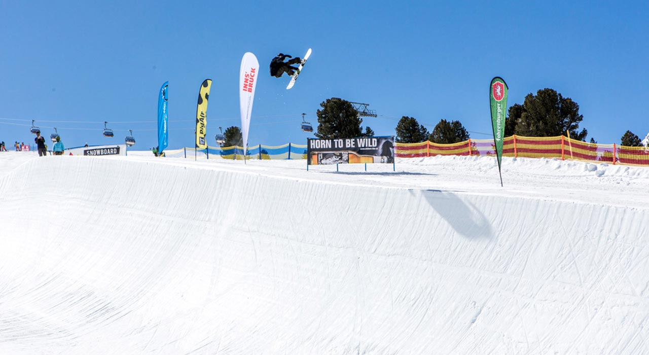 Prime-Snowboarding-Austria-Cup-01
