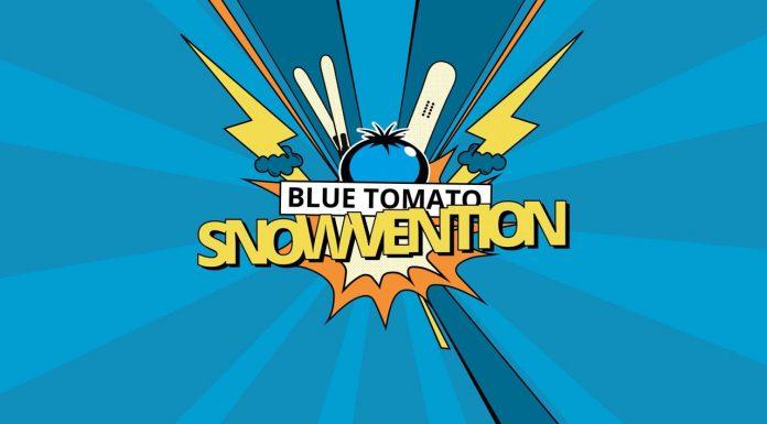 Prime-Snowboarding-Blue-Tomato-Snowvention-01