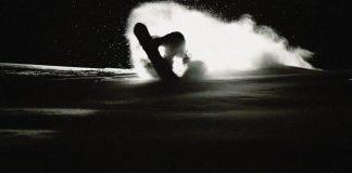 Prime-Snowboarding-Dahuam-Trailer-01