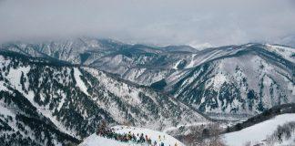 Prime-Snowboarding-Freeride-World-Tour-2019-01