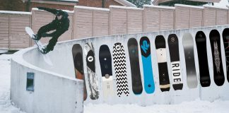 Prime-Snowboarding-K2-Ride-Test-Days-01