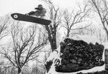Prime-Snowboarding-K2-Snowboarding-Pile-in-van-00
