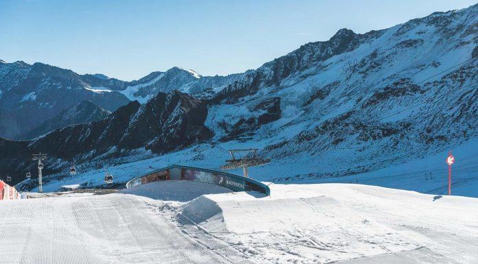 Prime-Snowboarding-KTO-2018-06