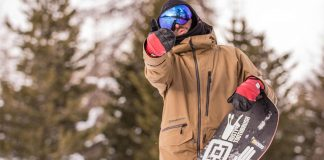 Prime-Snowboarding-Love-Inc-Tyler-Chorlton-Chillton-01