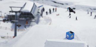 Prime-Snowboarding-Luis-Eckert-01