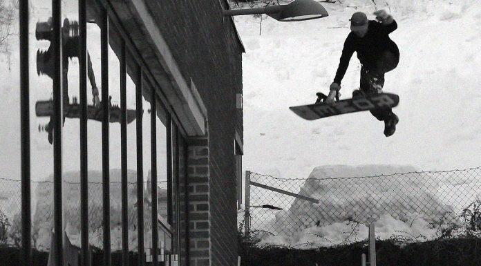 Prime-Snowboarding-Magazine-Alek-Oestreng-Void-01