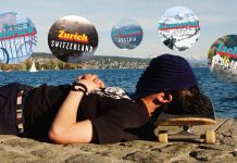 Prime-Snowboarding-Magazine-Volcom-Caboosta-Gondola-01