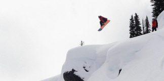 Prime-Snowboarding-Nitro-Friends-01