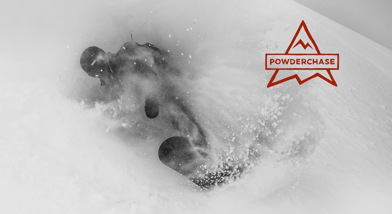 Prime-Snowboarding-Powderchase-01