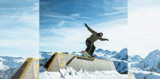 Prime-Snowboarding-Prime-Partner-Absolut-Park-01