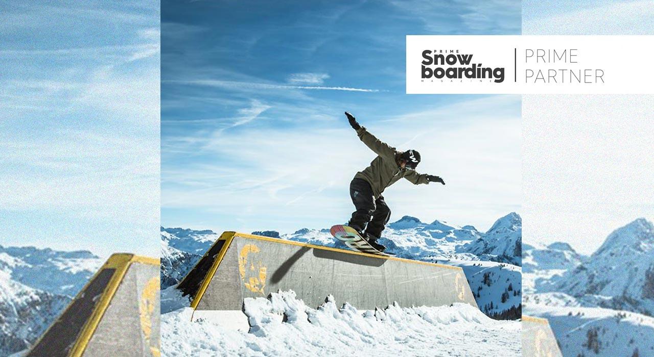 Prime-Snowboarding-Prime-Partner-Absolut-Park-02