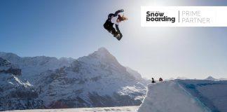 Prime-Snowboarding-Prime-Partner-Grindelwald-First-06