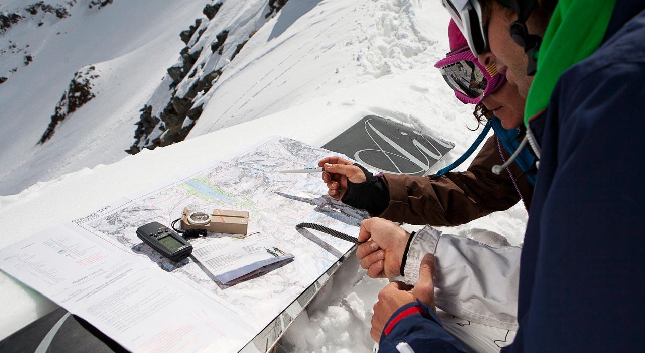 Prime-Snowboarding-Risk-n-fun-01