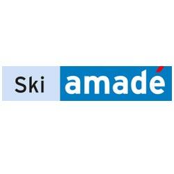 Prime-Snowboarding-Saisonpaesse-19