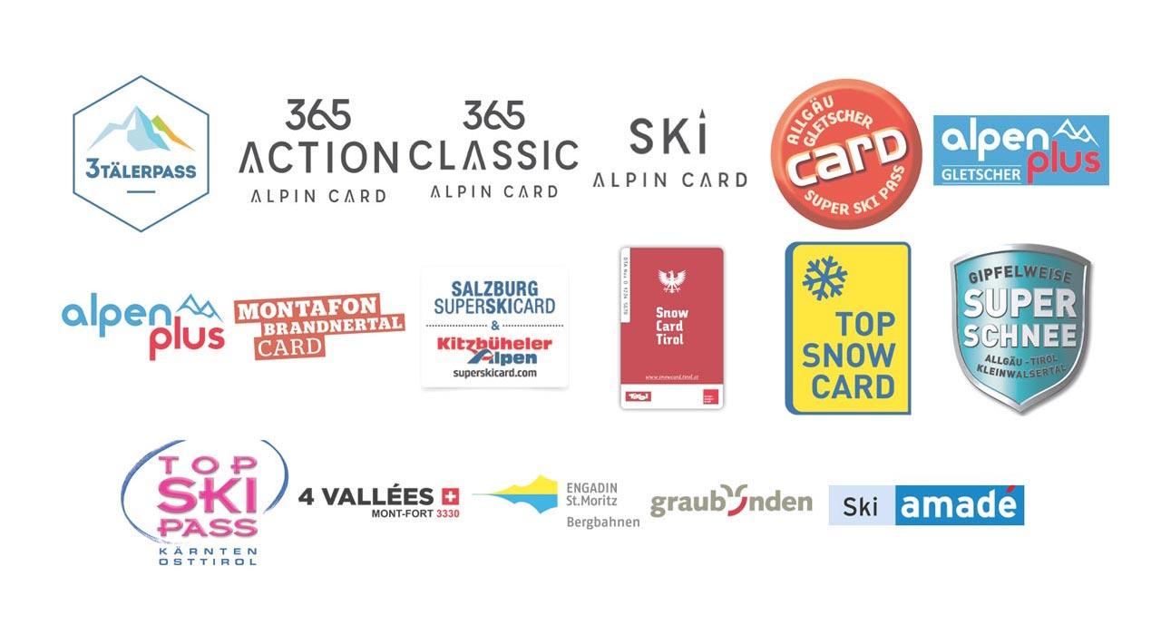 Prime-Snowboarding-Saisonpaesse-20