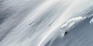 Prime-Snowboarding-Silvretta-Montafon-01