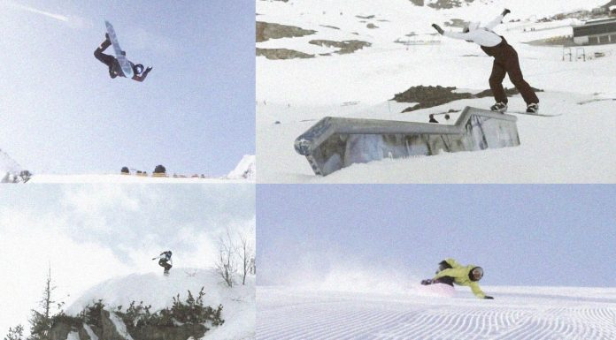 Prime-Snowboarding-Smith-Andre-Höflich-allt4rrain-02