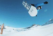 Prime-Snowboarding-Stale-Sandbech-26