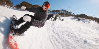 Prime-Snowboarding-Sven-Thorgren-Down-Under-01