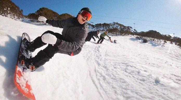 Prime-Snowboarding-Sven-Thorgren-Down-Under-01