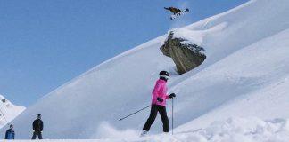 Prime-Snowboarding-Vans-First-Layer-Switzerland-01