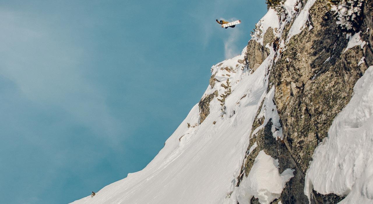 Markus Keller |©Vans/Matt Georges