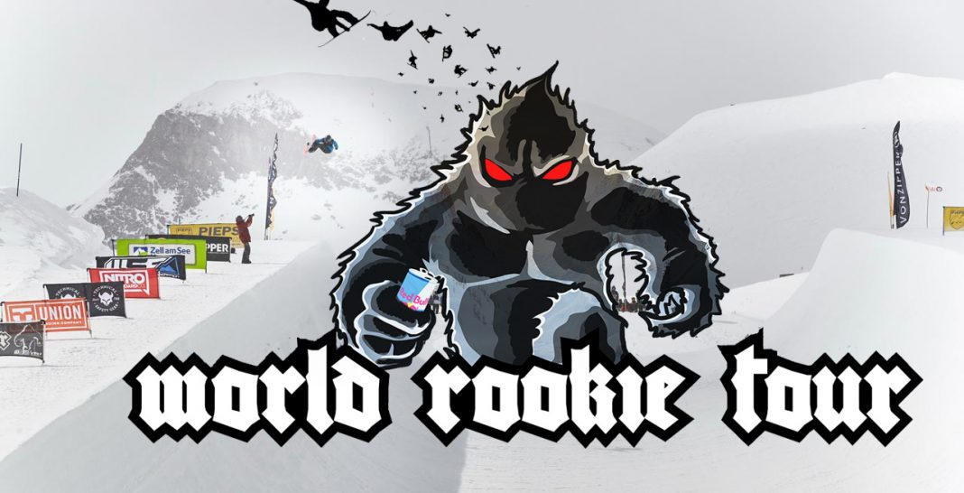Prime-Snowboarding-World-Rookie-Tour-01