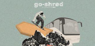 Prime-Snowboarding-go-shred-Update-01
