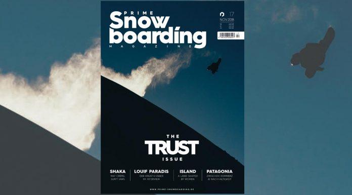 Prime-Snowboarding-17-Trust-Issue-01